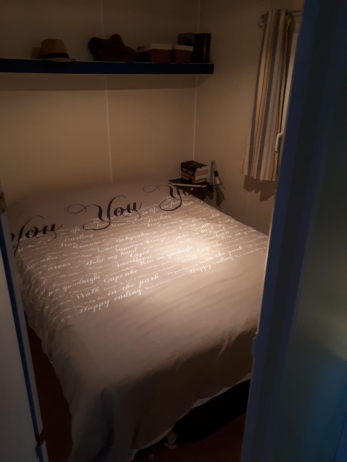 trigano-sencilo-25-slaapkamer-les-suveis-harberszonvakanties