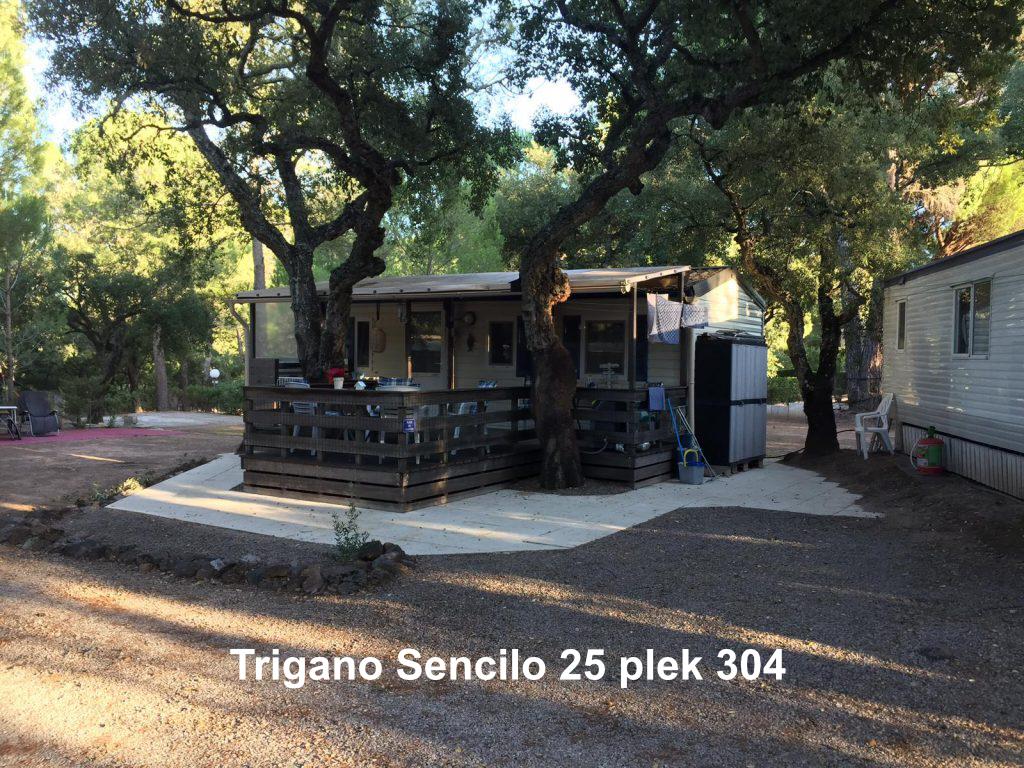 trigano-sencilo-25-rechts-vooraanzicht-les-suveis-harberszonvakanties